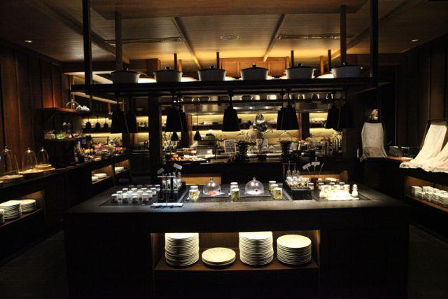 Kitchen Phuket.jpg