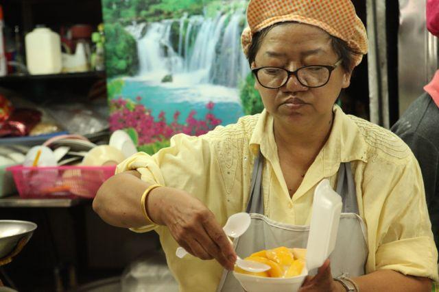 mango vendor.jpg