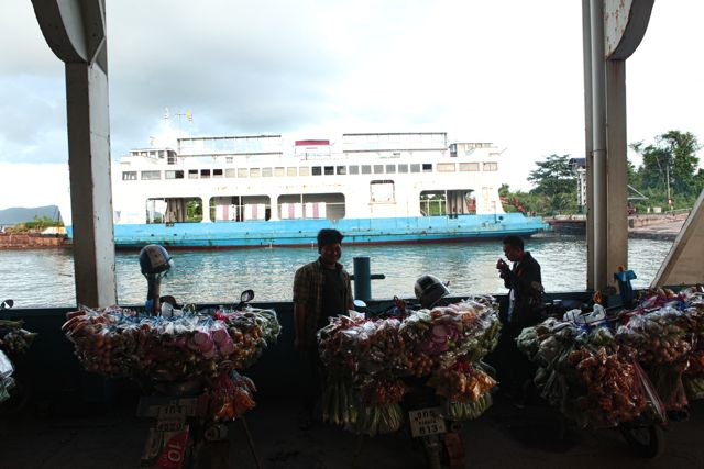 Motorcycle vendors on ferry.jpg