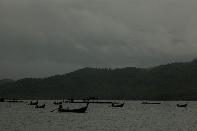 Overcast on Fishing Boats.jpg