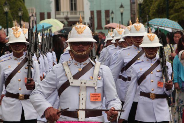 Palace Polce.jpg