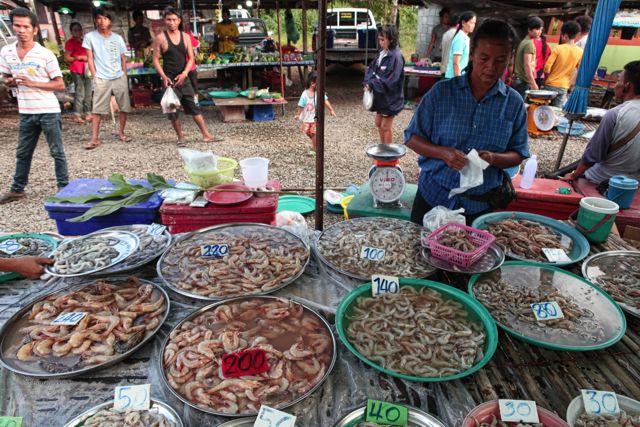 Shrimp Vendor at Market.jpg