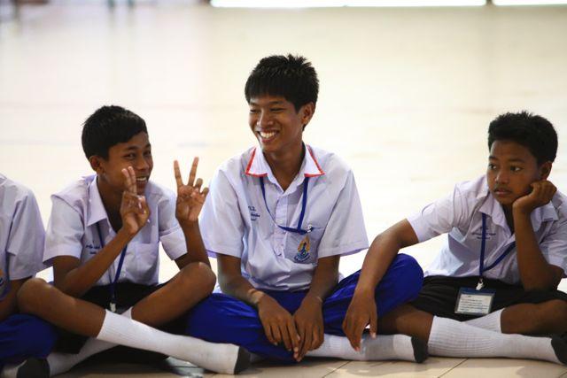 Students @.jpg