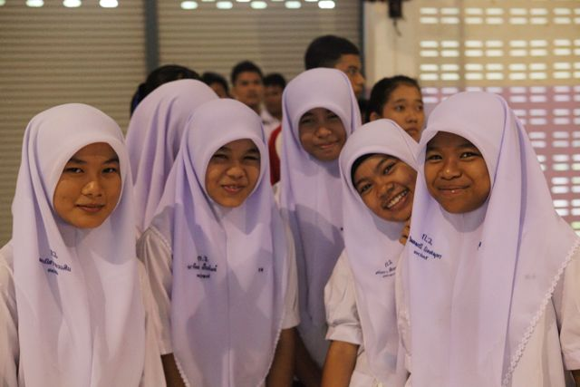 Students 2.jpg