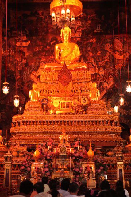 Temple 4.jpg