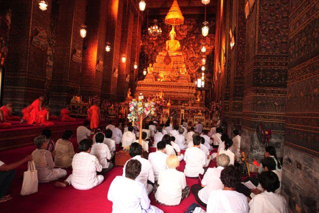 Temple Prayer.jpg