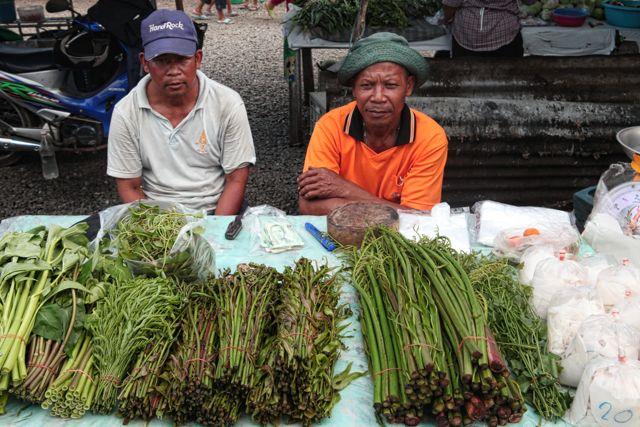 Vendors at Market.jpg