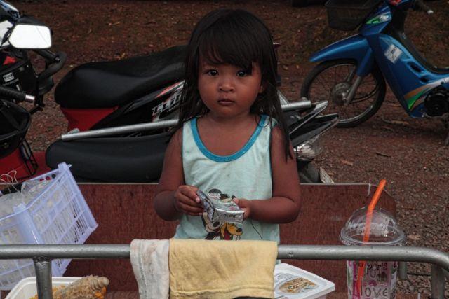 Young Girl at Market.jpg