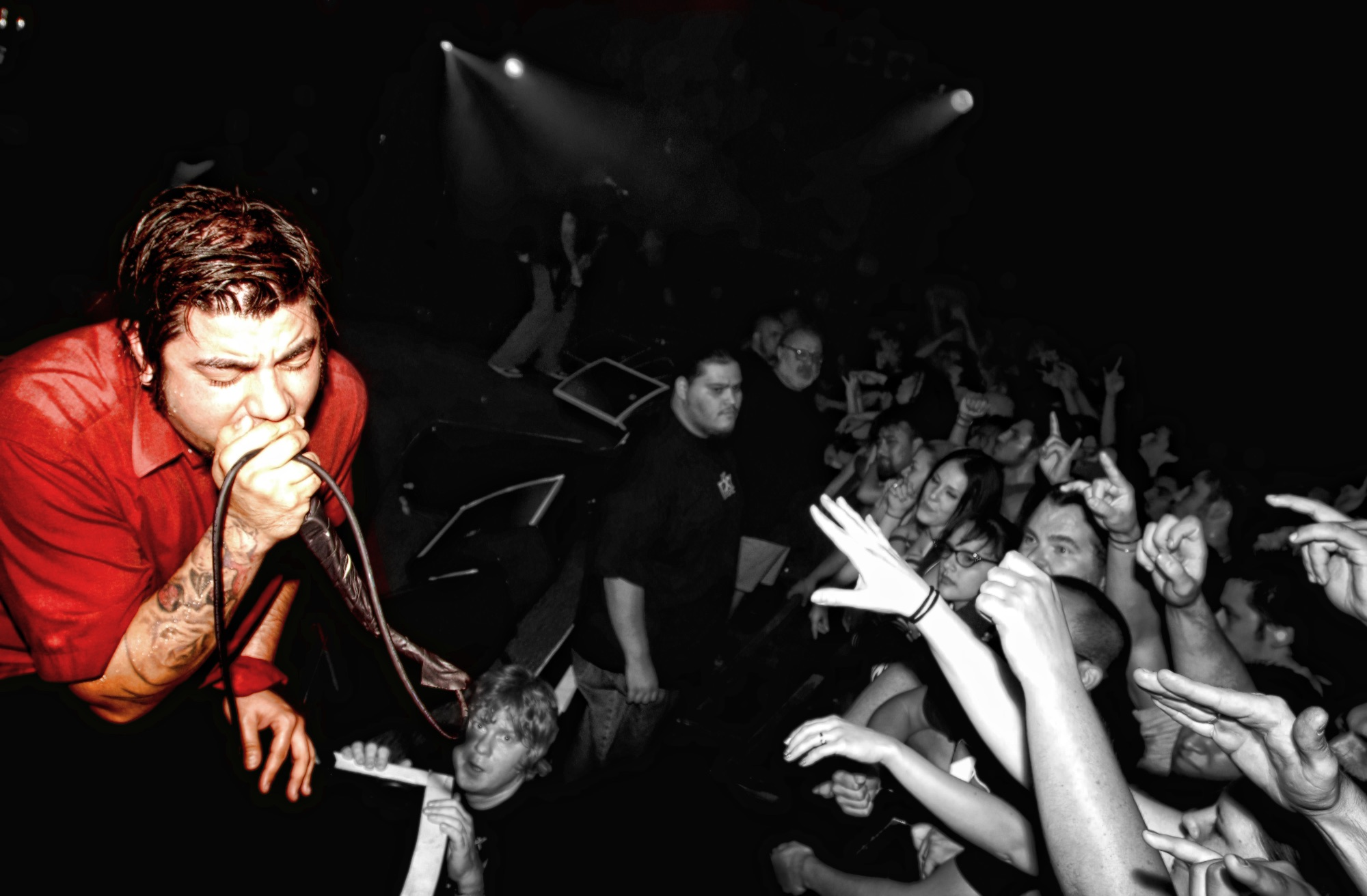 The Deftones.jpg