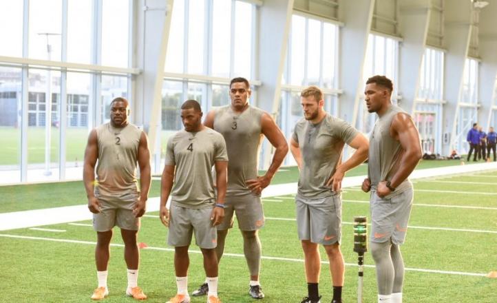 NFLUndiscovere01.jpg