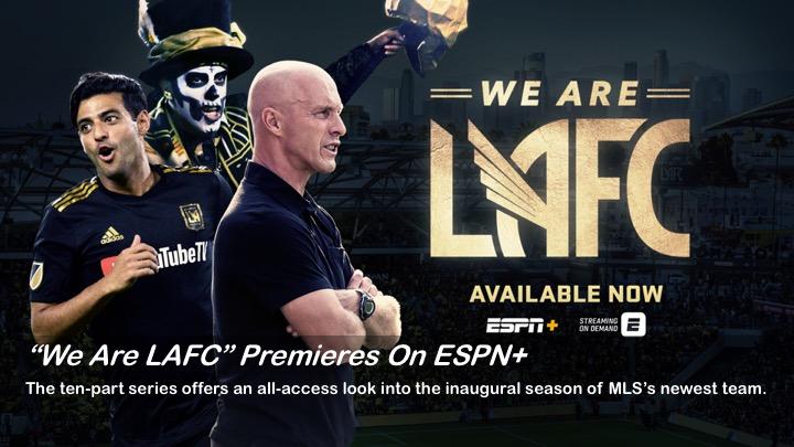 LAFC_ESPNplus.jpeg