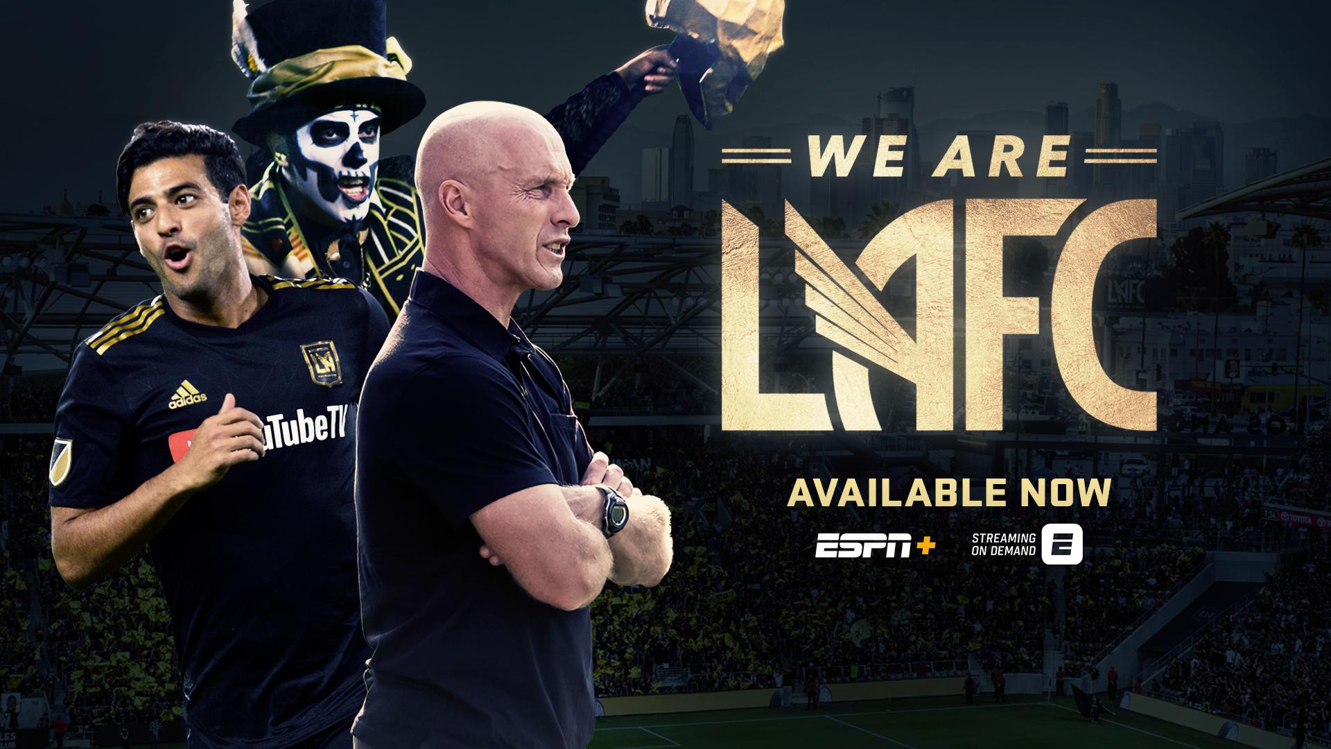 ESPN_LAFC_MSM.png