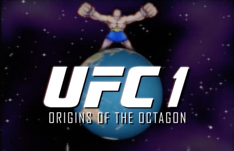 UFC1_logoart.png