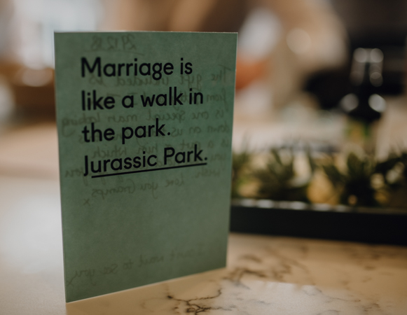WINTER WEDDING LAKESIDE MARQUEE THORNTON MANOR-3.jpg