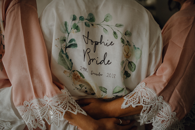 WINTER WEDDING LAKESIDE MARQUEE THORNTON MANOR-18.jpg