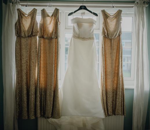 WINTER WEDDING LAKESIDE MARQUEE THORNTON MANOR-20.jpg
