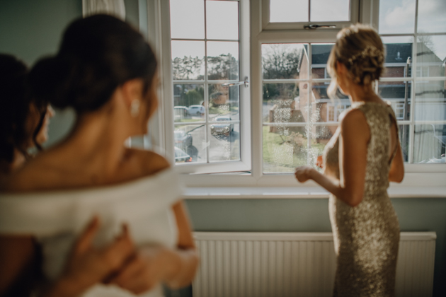 WINTER WEDDING LAKESIDE MARQUEE THORNTON MANOR-26.jpg