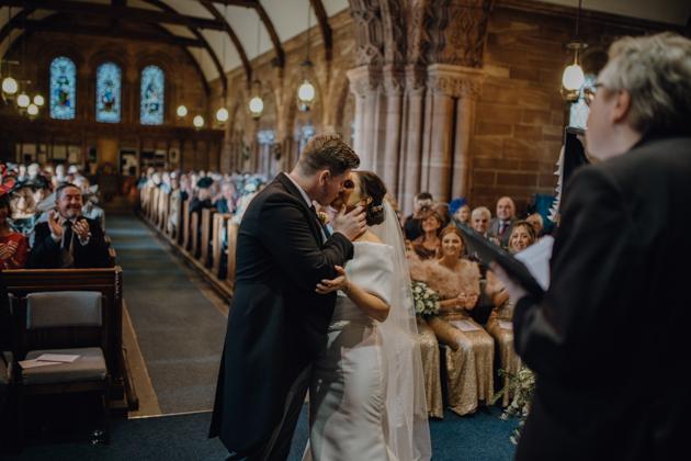 WINTER WEDDING LAKESIDE MARQUEE THORNTON MANOR-51.jpg
