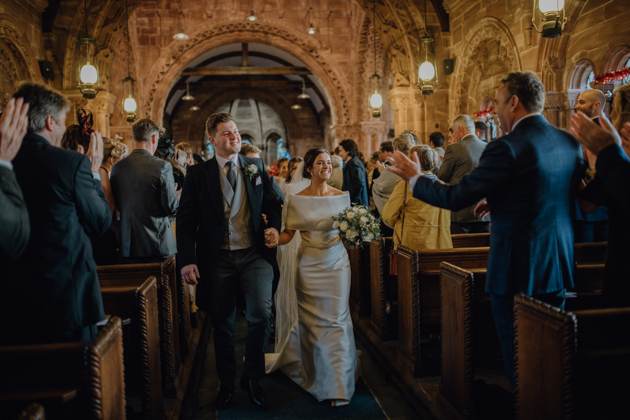 WINTER WEDDING LAKESIDE MARQUEE THORNTON MANOR-56.jpg