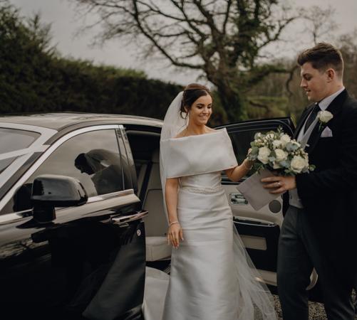 WINTER WEDDING LAKESIDE MARQUEE THORNTON MANOR-69.jpg