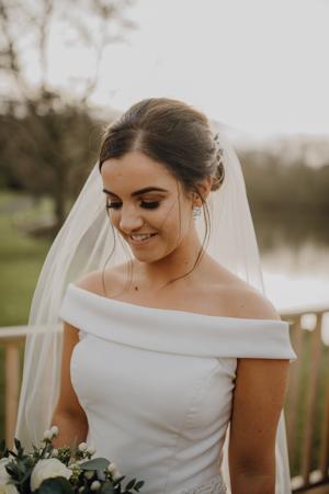 WINTER WEDDING LAKESIDE MARQUEE THORNTON MANOR-79.jpg
