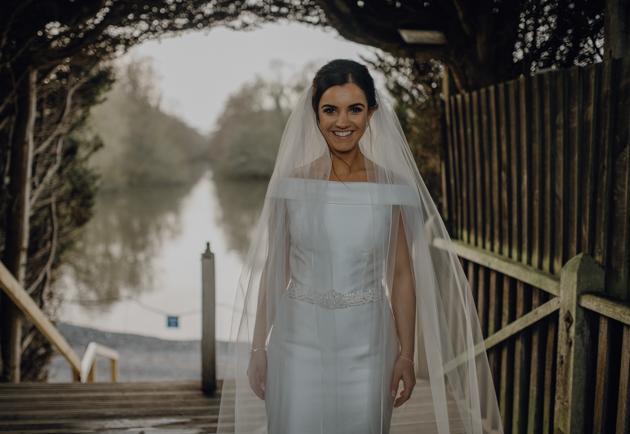 WINTER WEDDING LAKESIDE MARQUEE THORNTON MANOR-107.jpg