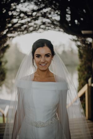 WINTER WEDDING LAKESIDE MARQUEE THORNTON MANOR-108.jpg