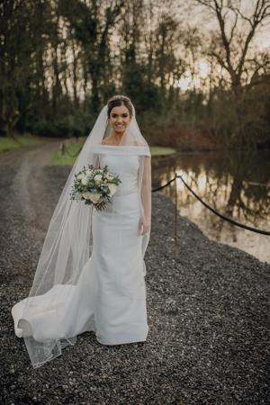 WINTER WEDDING LAKESIDE MARQUEE THORNTON MANOR-129.jpg