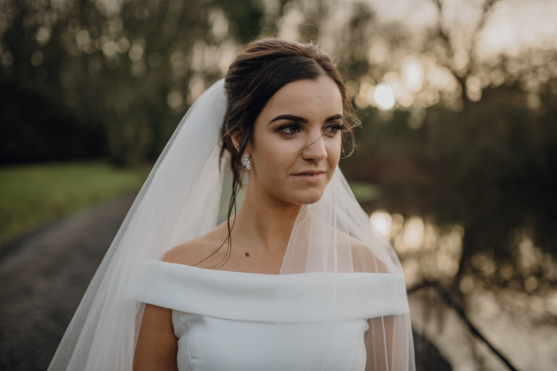 WINTER WEDDING LAKESIDE MARQUEE THORNTON MANOR-133.jpg