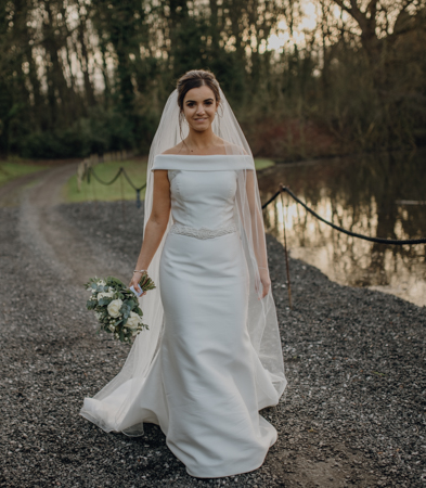 WINTER WEDDING LAKESIDE MARQUEE THORNTON MANOR-134.jpg