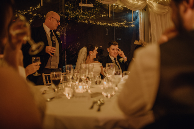 WINTER WEDDING LAKESIDE MARQUEE THORNTON MANOR-151.jpg