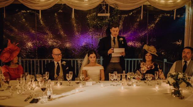 WINTER WEDDING LAKESIDE MARQUEE THORNTON MANOR-152.jpg