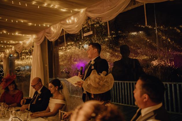WINTER WEDDING LAKESIDE MARQUEE THORNTON MANOR-153.jpg