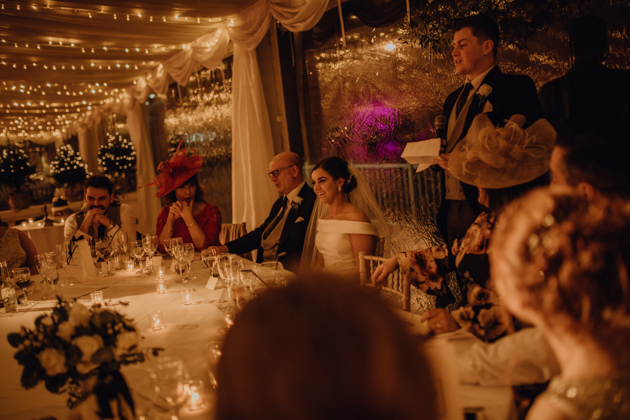 WINTER WEDDING LAKESIDE MARQUEE THORNTON MANOR-154.jpg