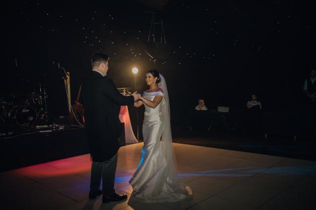 WINTER WEDDING LAKESIDE MARQUEE THORNTON MANOR-163.jpg