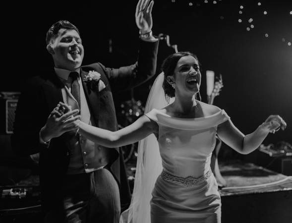 WINTER WEDDING LAKESIDE MARQUEE THORNTON MANOR-166.jpg
