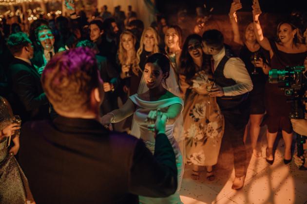 WINTER WEDDING LAKESIDE MARQUEE THORNTON MANOR-169.jpg