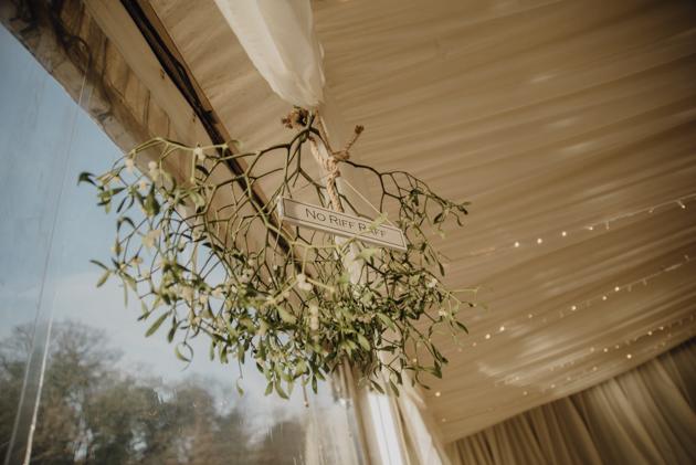 WINTER WEDDING LAKESIDE MARQUEE THORNTON MANOR-177.jpg
