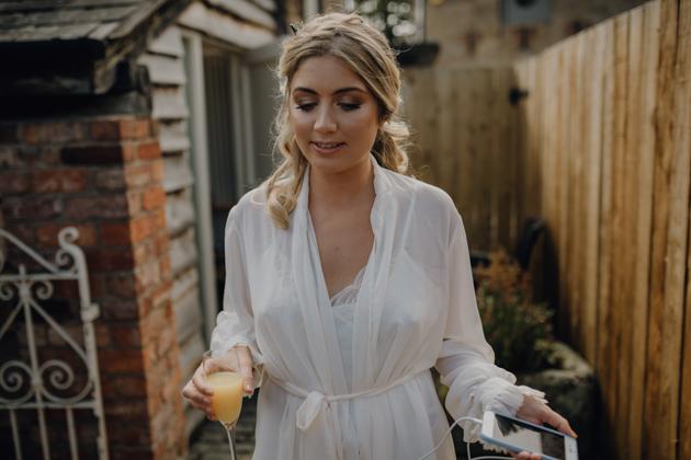 Tower hill barns wedding photography-2.jpg