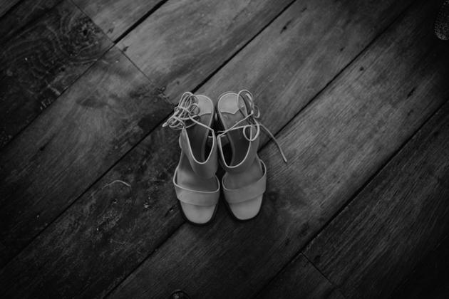 Tower hill barns wedding photography-5.jpg