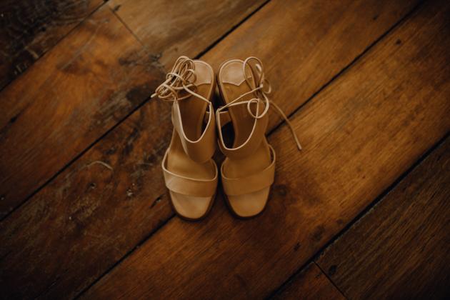Tower hill barns wedding photography-6.jpg