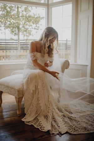 Tower hill barns wedding photography-20.jpg