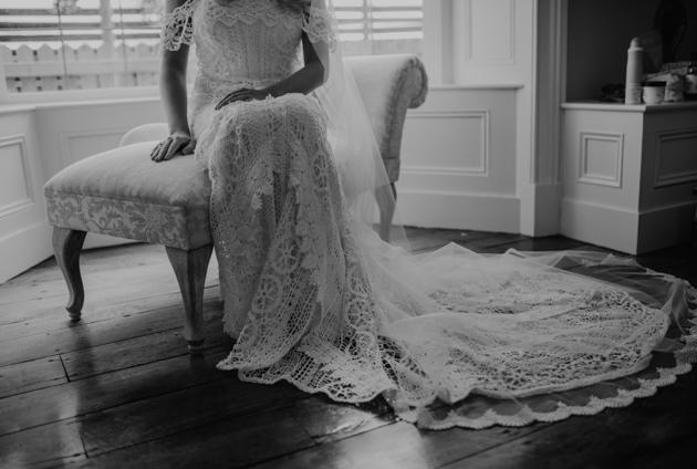 Tower hill barns wedding photography-21.jpg