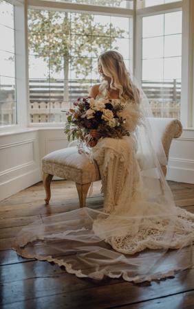 Tower hill barns wedding photography-27.jpg