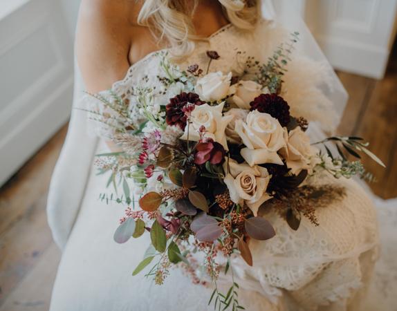 Tower hill barns wedding photography-28.jpg
