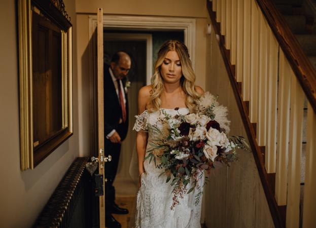 Tower hill barns wedding photography-32.jpg