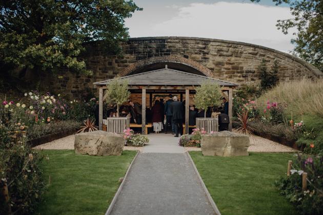 Tower hill barns wedding photography-33.jpg
