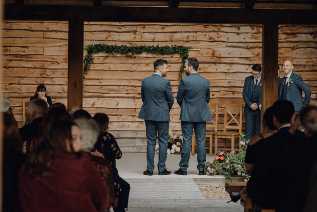 Tower hill barns wedding photography-35.jpg