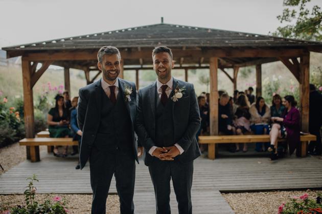 Tower hill barns wedding photography-36.jpg