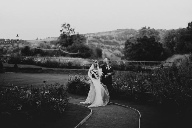Tower hill barns wedding photography-38.jpg